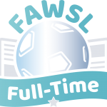 FAWSL Full-Time
