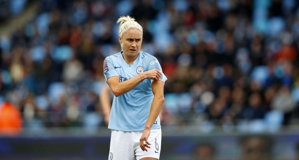 Manchester City skipper signs new deal