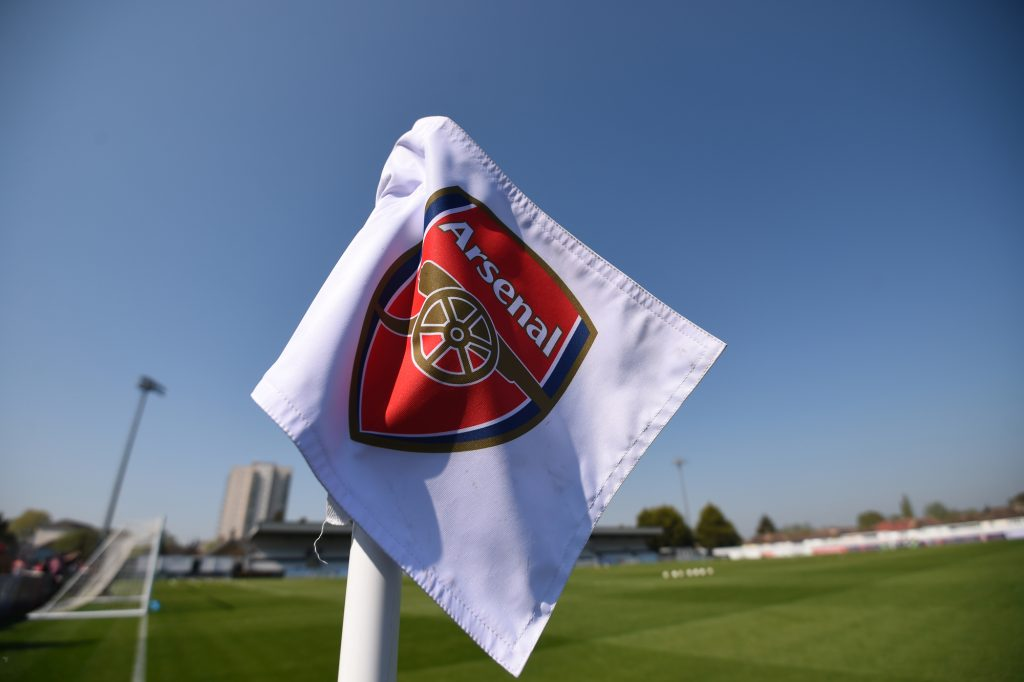 Arsenal announce Swiss international defender as fourth summer signing