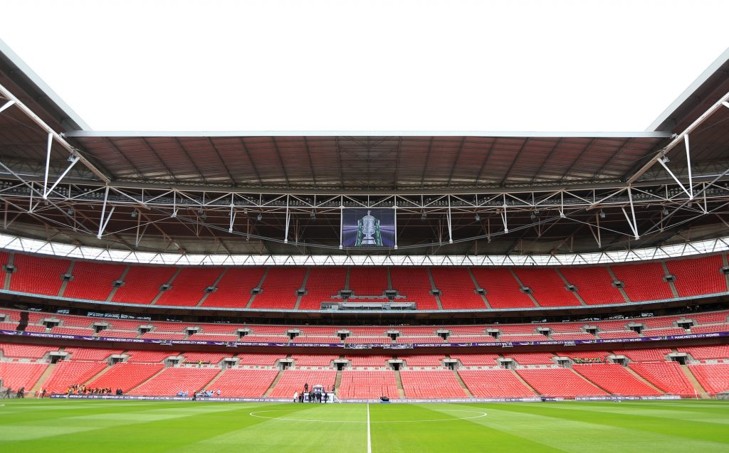 PREVIEW: Arsenal v Chelsea
