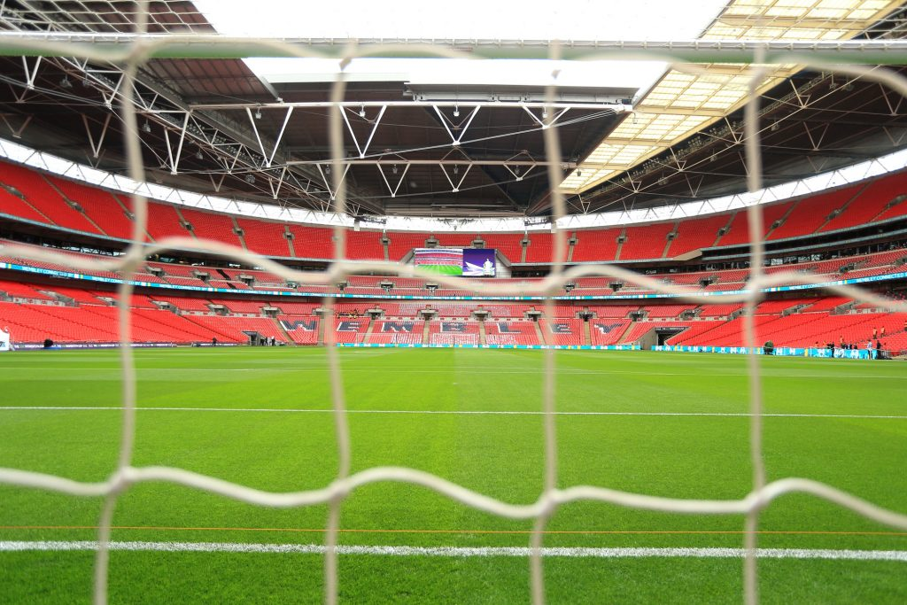 Manchester City defeat West Ham United to lift second SSE Women's FA Cup