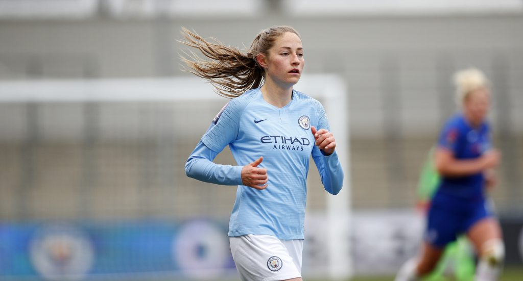 Manchester City's Beckie creates winner for Canada in Montpellier