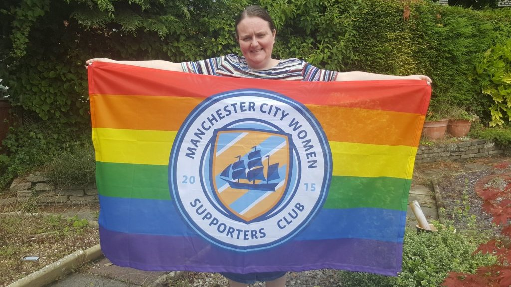 WEEKLY UPDATE: Manchester City Women Official Supporters' Club #15