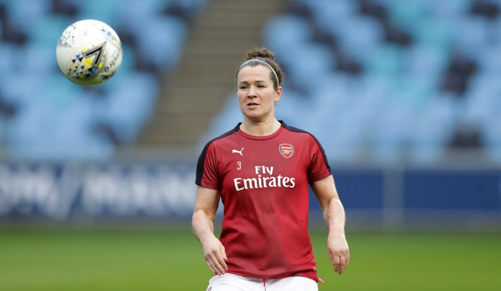 Reading sign out of favour Arsenal full-back