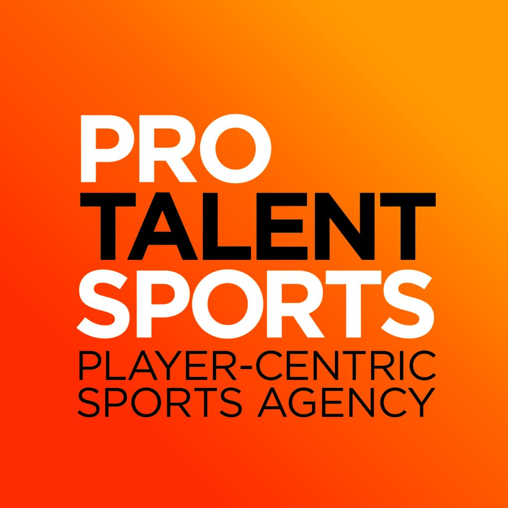 INTERVIEW: An insight into player-centric sports agency Pro Talent Sports