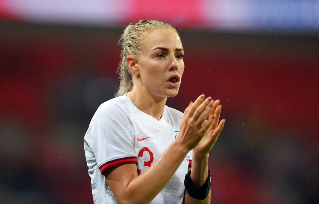 England international left-back joins Manchester City