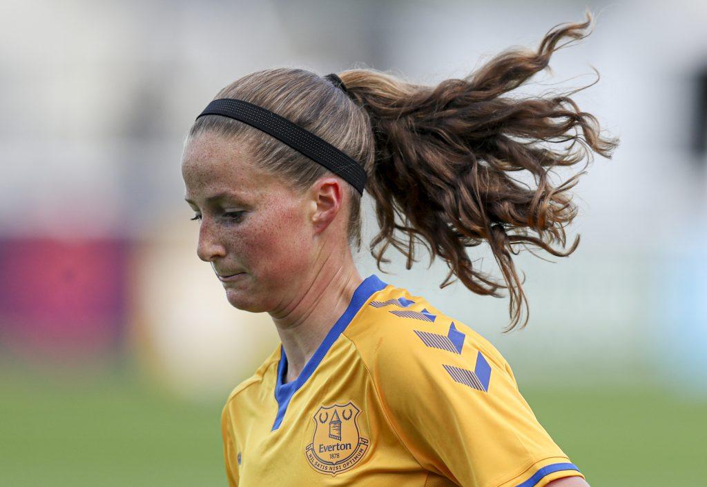 Everton midfielder nets only goal as Denmark defeat Republic of Ireland
