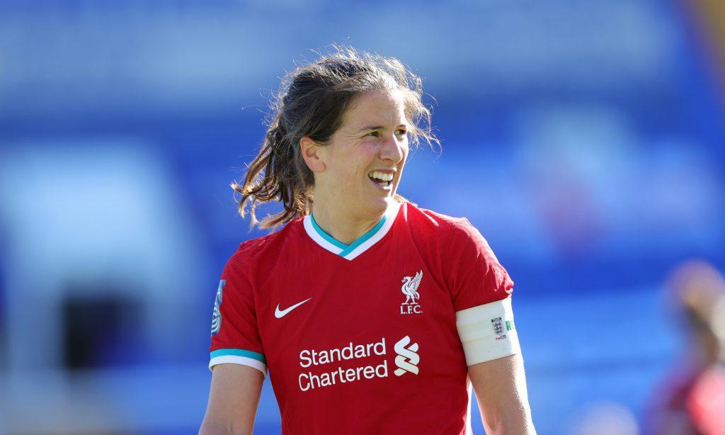 Liverpool's Fahey set to edge closer to Republic of Ireland century