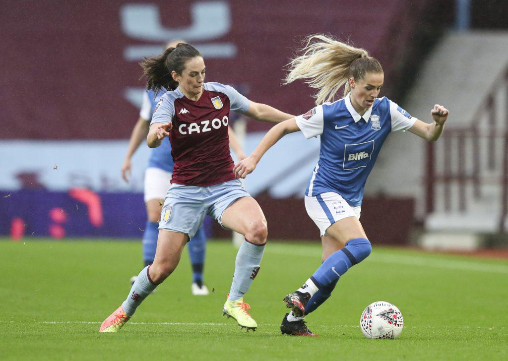 Former Birmingham City midfielder Kelly joins Sunderland