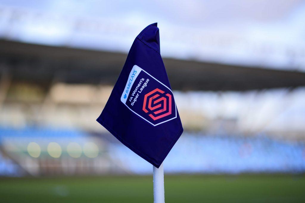 PREVIEW: Manchester City v Tottenham Hotspur