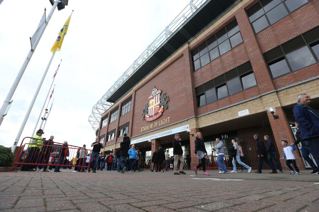 PREVIEW: Sunderland v Blackburn Rovers